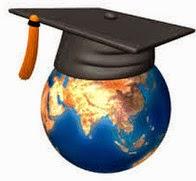 Info Pendafaran Mahasiswa Baru Ke Luar Negeri 2017-2018