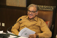 Shehbaz-Sharif-Smile