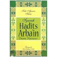 Rukun Islam, Takdir, Bid'ah, Halal Haram