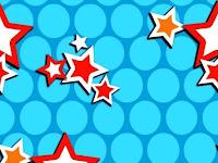 http://koenigreich-der-stoffe.blogspot.de/p/happystars.html