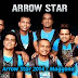 Arrow Star 2014 Maggona