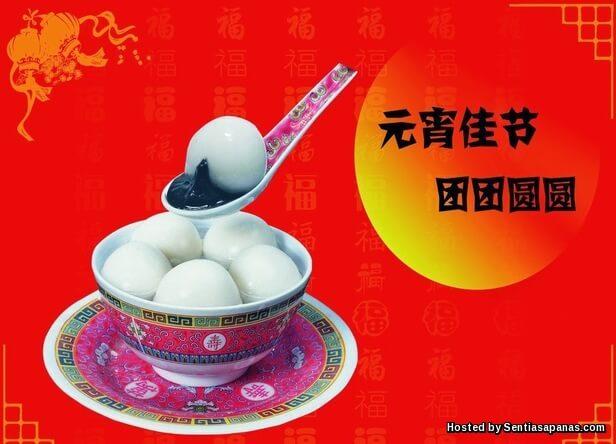 Sambutan Festival Cap Go Meh Dan Maknanya Kepada Masyarakat Cina