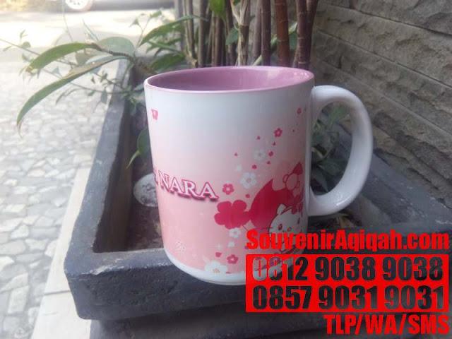 JUAL GELAS ALA CAFE JAKARTA