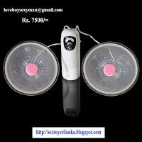 http://sltoys.blogspot.com/2017/07/38-breast-multispeed-massager-enlarge.html