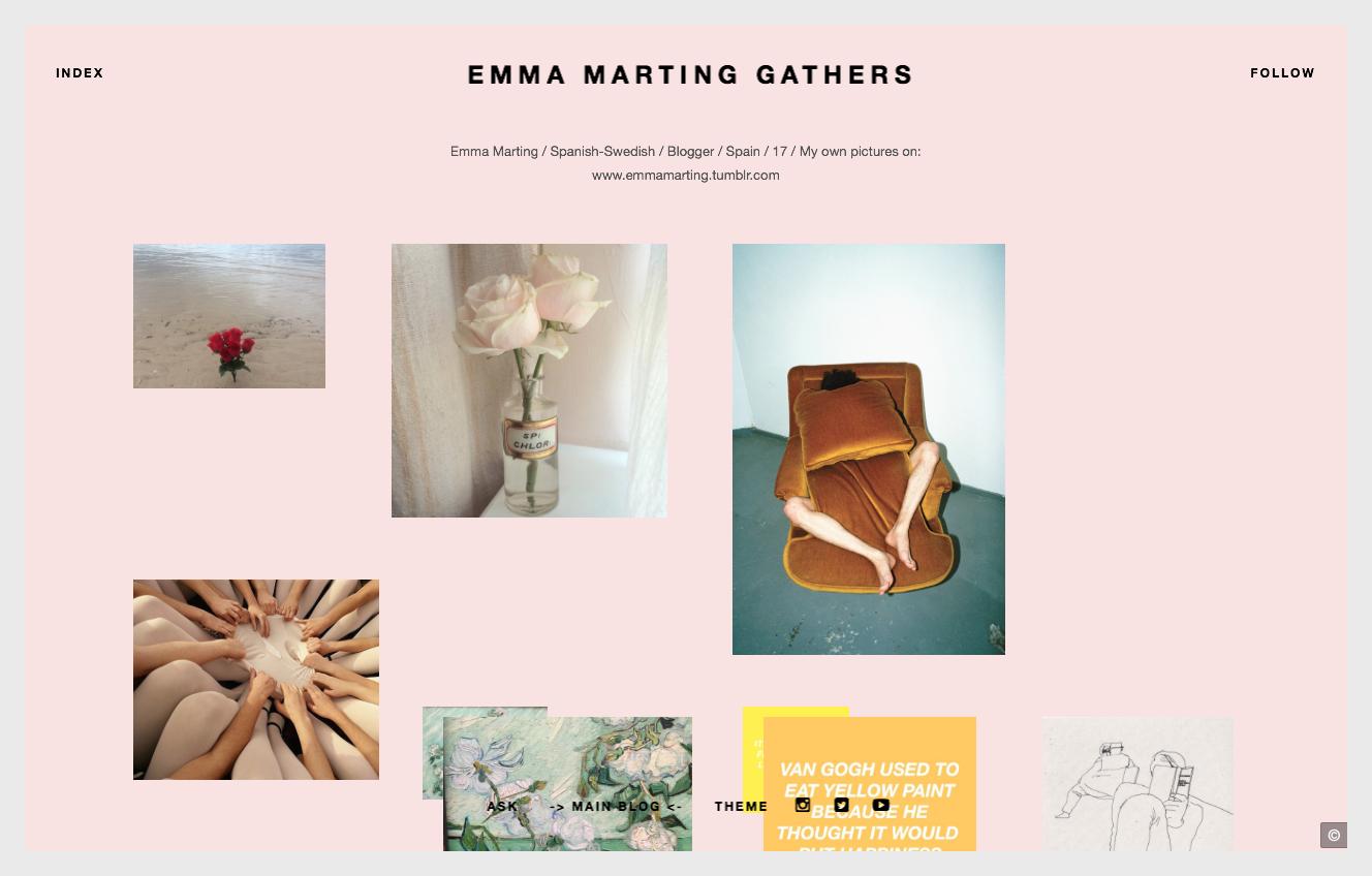 emmamartingathers.tumblr.com