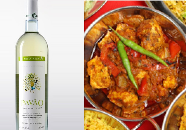 Unusual Wine Pairing: 5 Delicious Food And Wine Combination You Haven't Tried