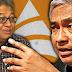 Aziz Bari: Amanah Akan Hilang Deposit Kalau Ikut Nasihat Zaid