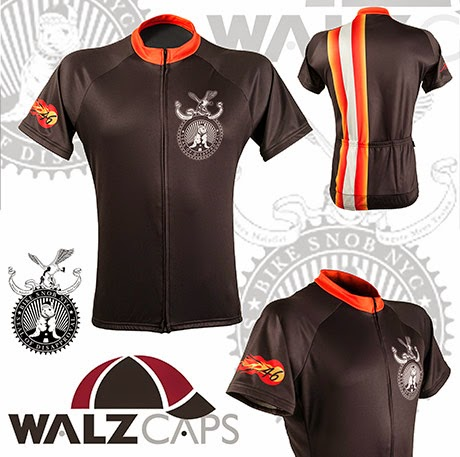 You know what that means  It means you d better order yourself a new sporty  bicycle-riding shirt with short sleeves in time for the spring season! 93637f581