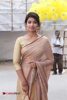 Attu Tamil Movie Audio Launch Stills  0011.jpg