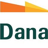 Mengenal Jenis-Jenis Bank Danamon Kartu Kredit