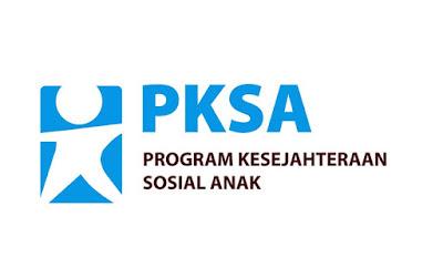 Pengumuman Penerimaan Calon Satuan Bakti Pekerja Sosial (Sakti Peksos) Kementerian Sosial Republik Indonesia Tahun 2018