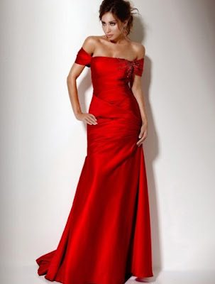 http://www.victoriasdress.fr/robe-de-soiree-rouge-hors-de-l-epaule-en-traine-balayage-pinceau-cusa023226.html
