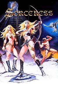 Watch Sorceress Online Free in HD