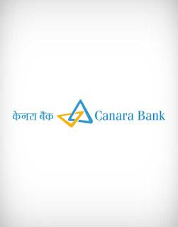 canara bank vector logo, canara bank logo vector, canara bank logo, canara bank, canara bank logo ai, canara bank logo eps, canara bank logo png, canara bank logo svg