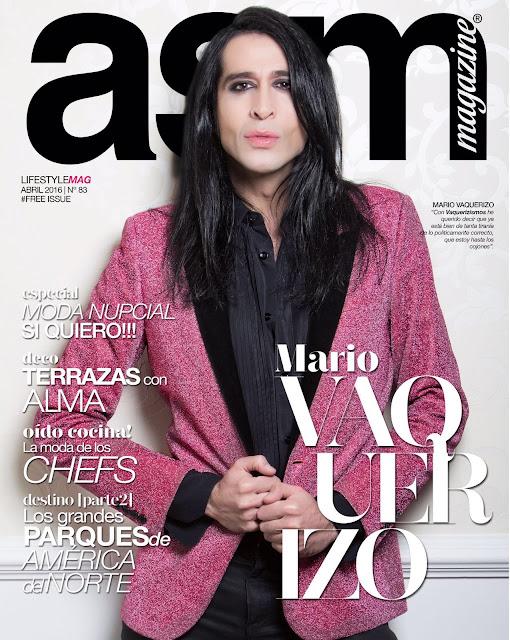 744-en-la-revista-asm-magazine-lampara-sietecuatrocuatro