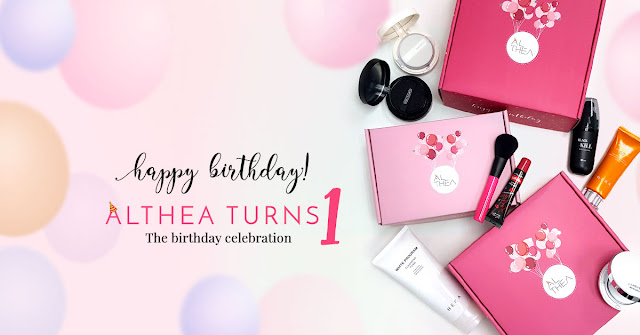 Althea_Korea_Philippines_Birthday_Celebration_Giveaway_Contest_1
