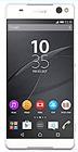 harga Sony Xperia C5 Ultra Dual