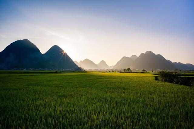 Vietnam takes Bali's place as top Aussie travel choice
