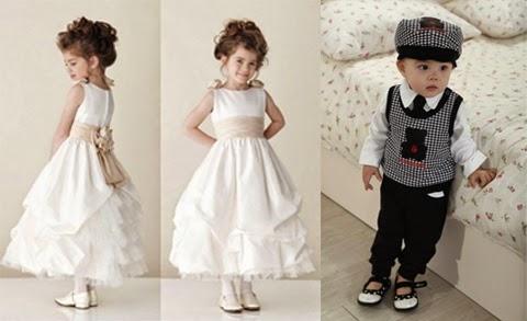 baju pesta anak 2 tahun