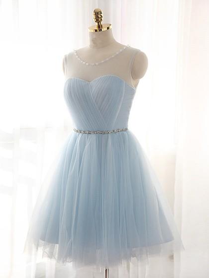 http://www.pickedresses.com/pretty-a-line-scoop-neck-tulle-short-mini-beading-light-sky-blue-prom-dresses-ped020102518-p5895.html?utm_source=minipost&utm_medium=6001&utm_campaign=blog