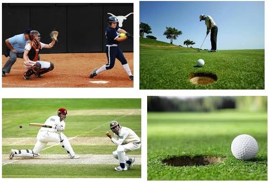macam-macam permainan bola kecil
