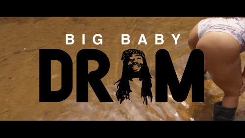 BHZLife BLOG: #TGIF Big Baby D R A M  | Broccoli ft  Lil