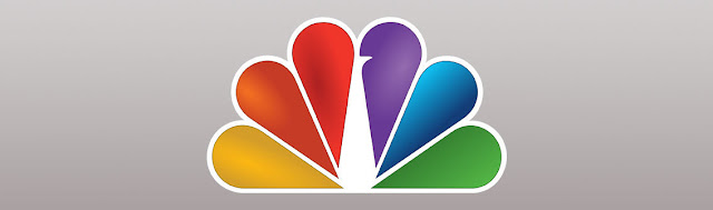 macam macam logo dan juga jenis jenis logo beserta contohnya
