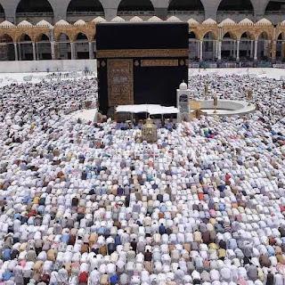 Umrah Awal Ramadhan, Biaya Umroh Ramadhan, Paket Promo Umroh Awal Ramadhan 0878-2564-6444