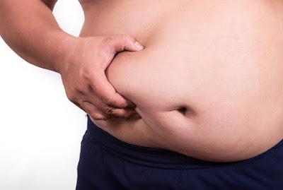 पेट का मोटापा कम करने के लिए उपाय - Pet Kam Karne Ke Liye Upay