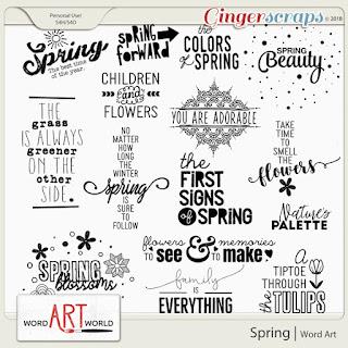 https://4.bp.blogspot.com/-bFgNVPypVsE/WtDAl_u9SvI/AAAAAAAAKOA/p2MP2pYV5qMjUGGGPsHUuWg-CpTWwIiQACLcBGAs/s320/waw_spring_wa.jpg