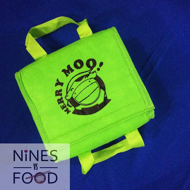 Nines vs. Food - Merry Moo Ice Cream-2.jpg