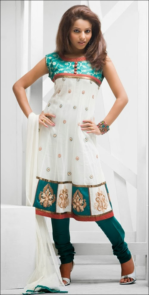 semi-formal-churidar-dresses-fashion