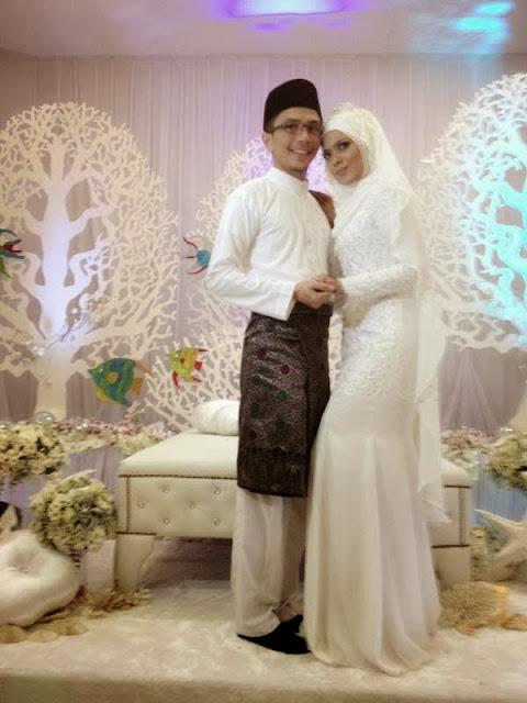 http://selongkar10.blogspot.com/2013/12/10-imbasan-perkahwinan-artis-malaysia.html