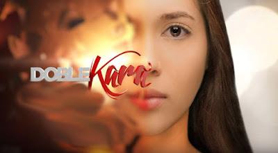 Drama India Doble Kara MNCTV