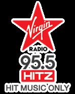 Download [Mp3]-[Chart] ชาร์ตเพลงฮิต 20 อันดับ คลื่น 95.5 FM Virgin Hitz TOP 20 ประจำวันที่ 12 – 18 มิถุนายน 2559 4shared By Pleng-mun.com