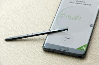Samsung Galaxy Note 7 EDGE 3