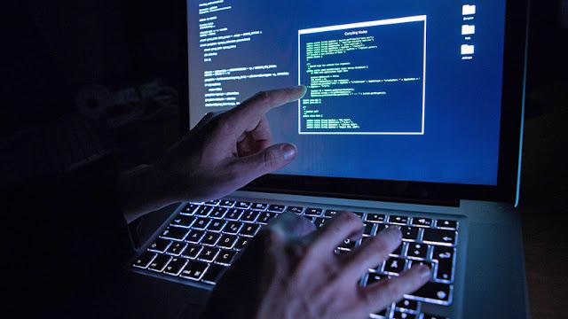 Revelan que los chips y procesadores Intel esconden una tecnología que puede ser usada para robar información