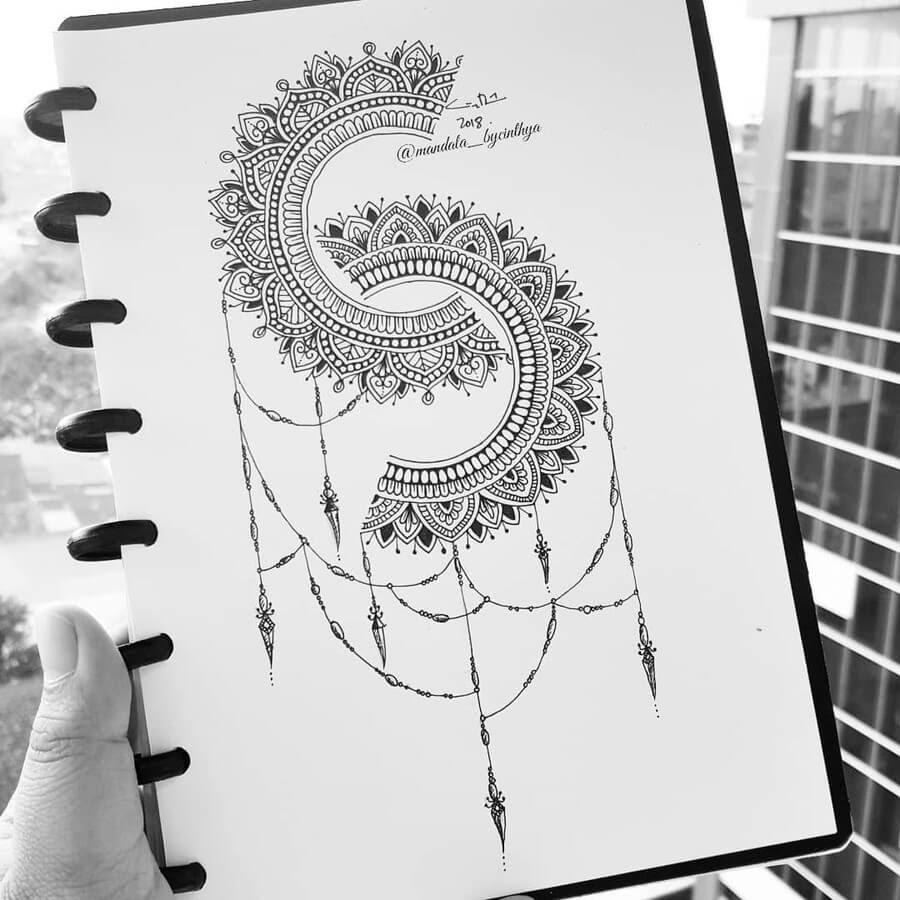 09-S-Shape-Bycinthya-Mandala-Designs-www-designstack-co