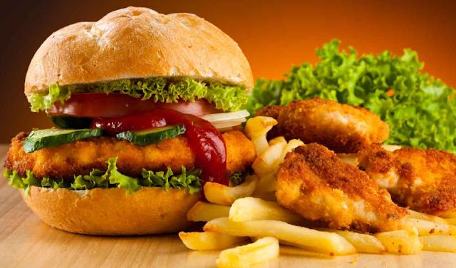 O melhor plano de dieta indiana para perda de peso