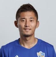 Wikipedia Cantumkan Pemain Korea Ha Sung-min sebagai Pemain Persib 2018