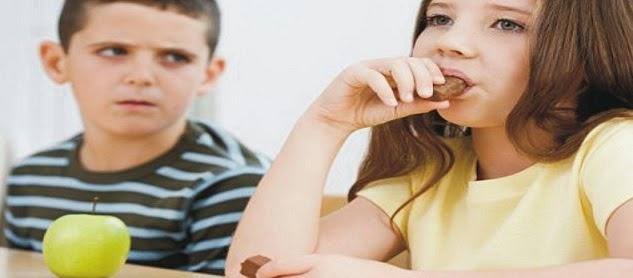 Gejala, Penyebab dan Cara Mengobati Diabetes Melitus Tipe 2