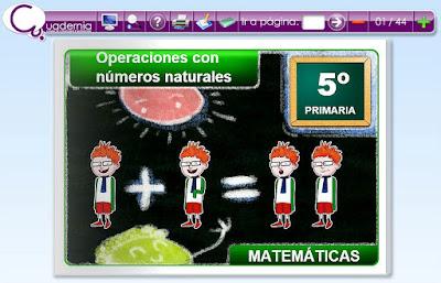 http://repositorio.educa.jccm.es/portal/odes/matematicas/25_sumayresta/