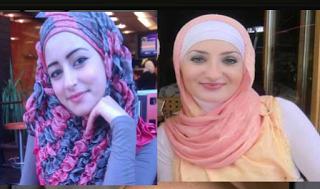 نساء للزواج تزوج سورية يتيمة زواج شرعى للجادين - سوريات يتيمات للزواج - موقع نساء للزواج