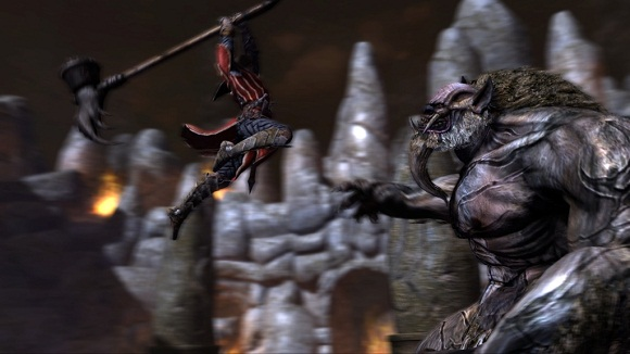 castlevania-lords-of-shadow-ultimate-edition-pc-screenshot-www.ovagames.com-2
