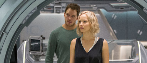 passengers-2016-new-trailer-and-poster