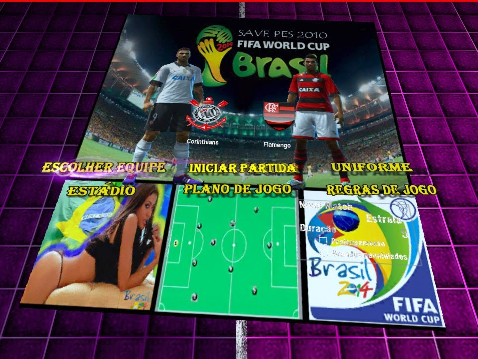 patch brazukas 1.9 pes 2010