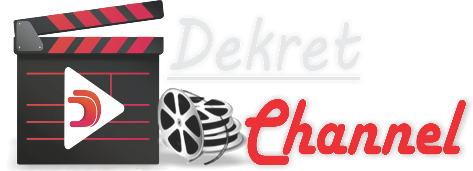 DEKRET CHANNEL