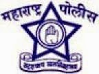 Maharashtra Police Recruitment 2014 Maharashtra Police Law Instructor posts Govt. Job Alert
