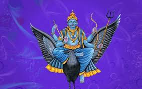 Shani Jayanti ~ Tips and Remedies to benefit from the impact of
