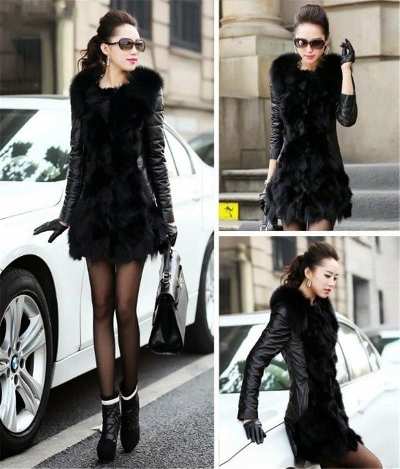 patrón gratis abrigo ligero